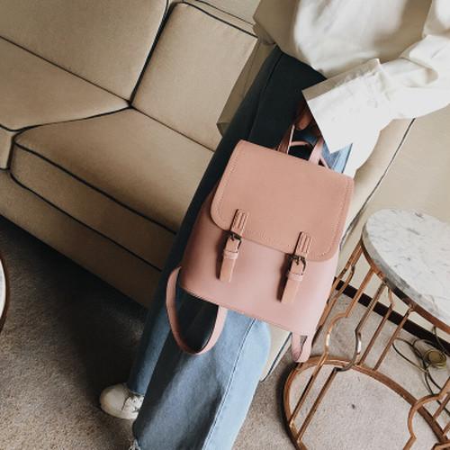 リュックサック バックパック かばん 鞄 ショルダーバッグ バッグ バイカラー 大人 大人女子 オフィス 人気 大容量 PU