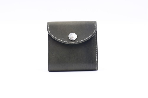JUNCTION ORIGINAL HALF WALLET 03