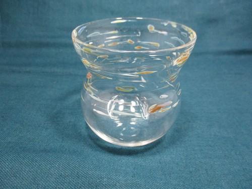 グリップグラス(白・水色・26)③