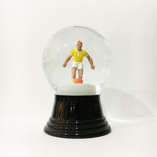 PERZY社 サッカー選手A  M