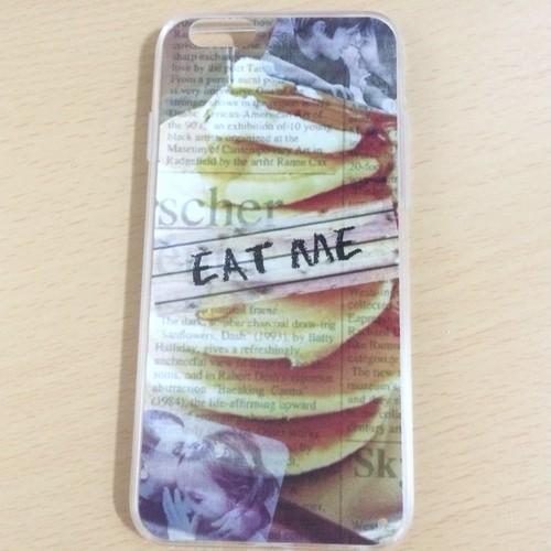 【SALE!即日出荷】こなんデザイン iPhone6ケース