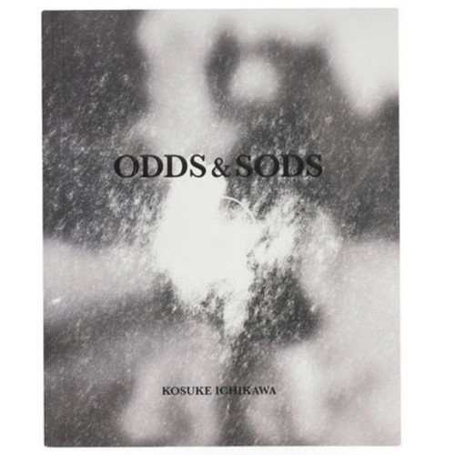 ODDS&SODS (国内送料無料)