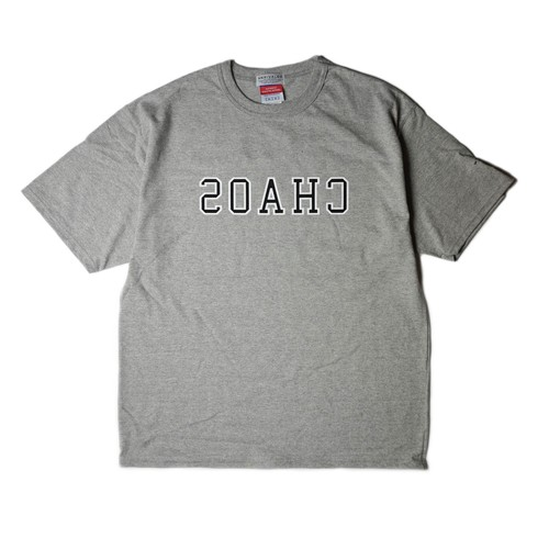"ANRIVALED by UNRIVALED ""CHAOS-T"" OXFORD"