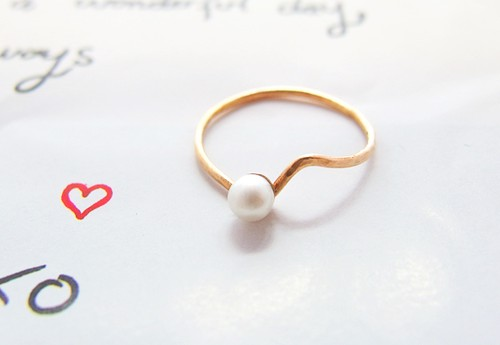 Refraction ring