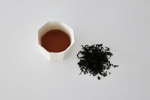 梅ヶ島の紅茶(リーフ 100g)