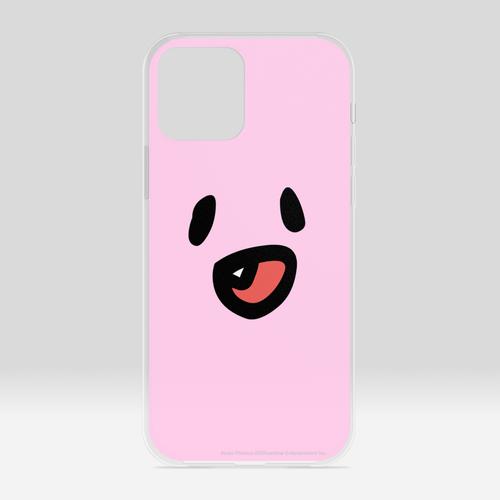 笑うFuzzy iPhone 12 シリーズ