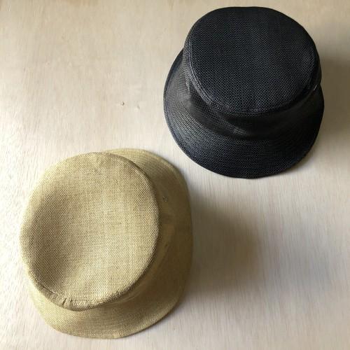 "elephant TRIBAL fabrics ""resort buket hat"""