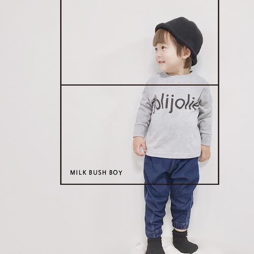 KIDS LT 【jolijolie】