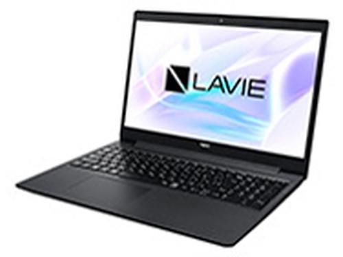 NEC LAVIE Smart NS PC-SN164 15.6インチ Core i5 8GBメモリ SSD256GB Office付 2019年9月発売モデル