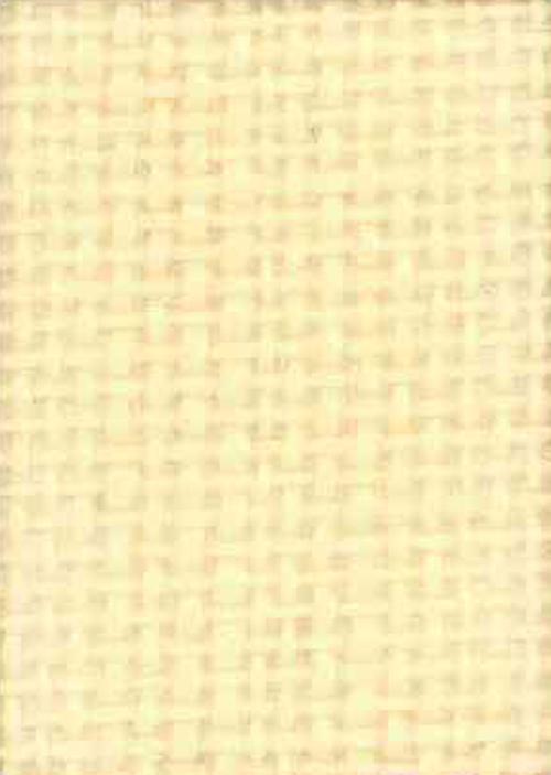 HC40-8 color2