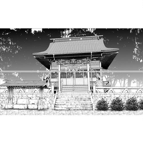 神社-001