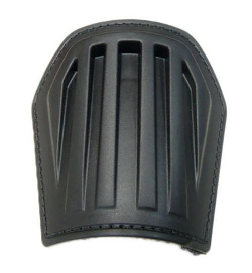 LANGE ROSSIGNOL  ラング ロシニョールブーツ RS用 リアスポイラー2個セット