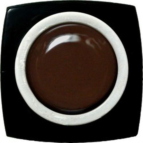 ビターチョコレートE017