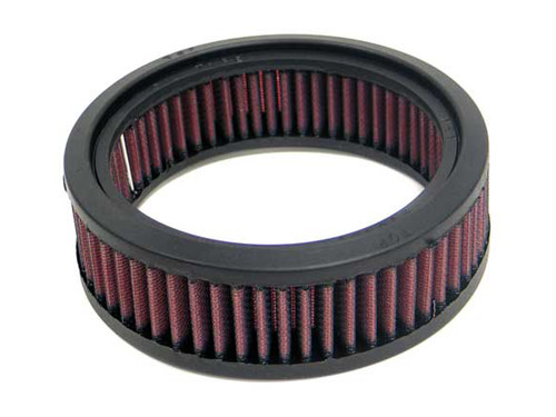 K&N Air Filter for S&S Teardrop A/C
