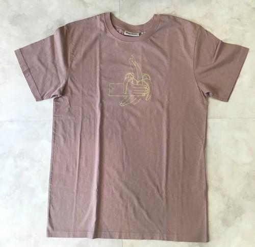 Rhythm peelers t-shirt