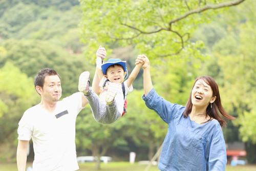 九十九島パールシーリゾート CANDY PHOTO撮影会