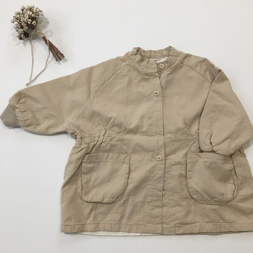 『翌朝発送』jacket