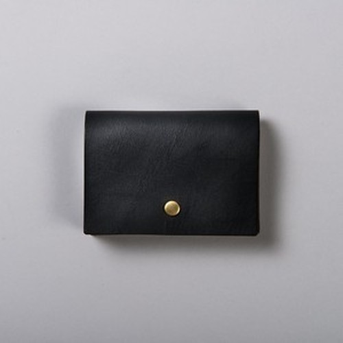 LIM DESIGN Card case