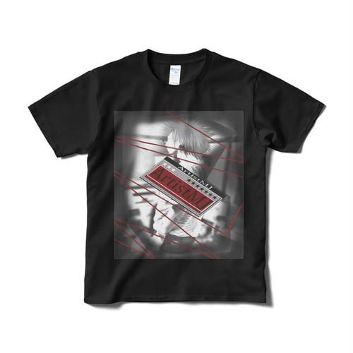 Tシャツ 03