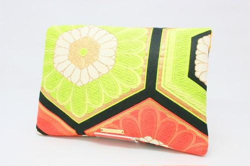 Clutch bag〔一点物〕C005