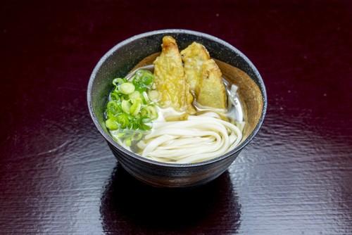 九州ちくごうどん(乾麺50g×2束)