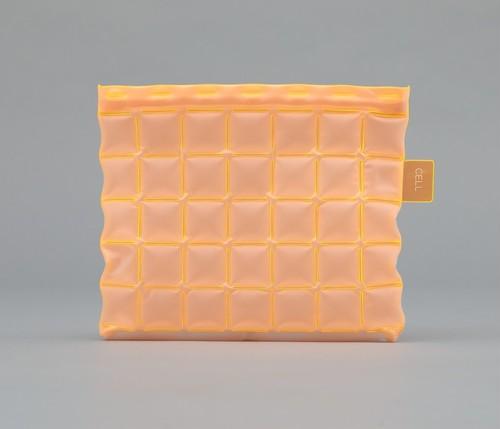 PC CELL mini  ブライトカラーオレンジ