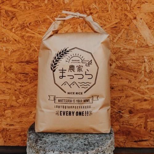 お米25kg【コシヒカリ】