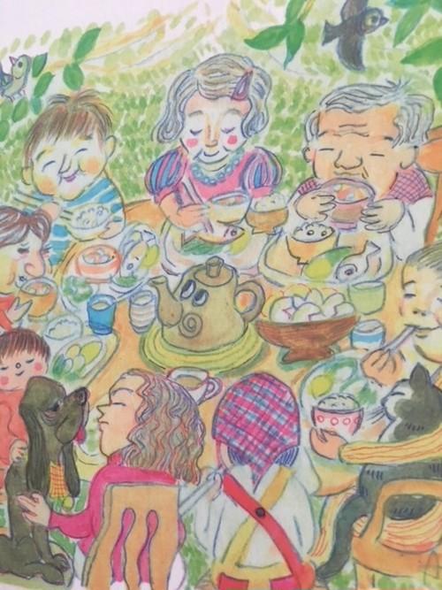 [コース07第2回] 合意形成が主体形成を生んだ〜JR姫路駅前広場