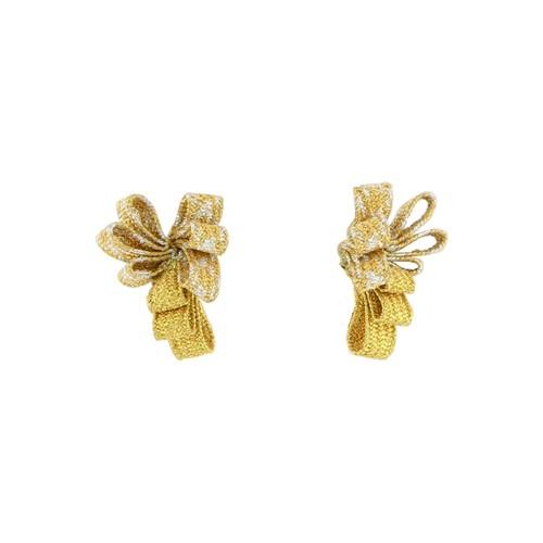 Earrings (AC1902)