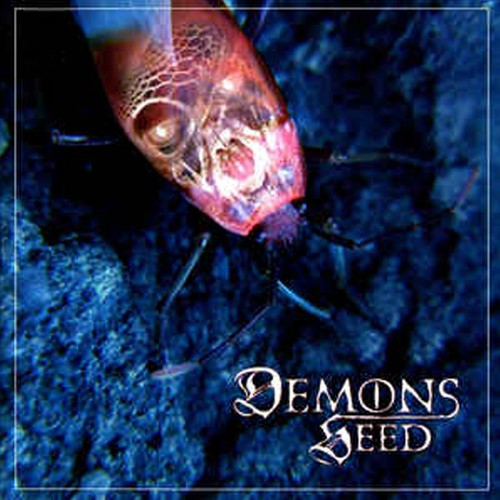 "DEMONS SEED ""Dawn Of A New World"" (輸入盤)"