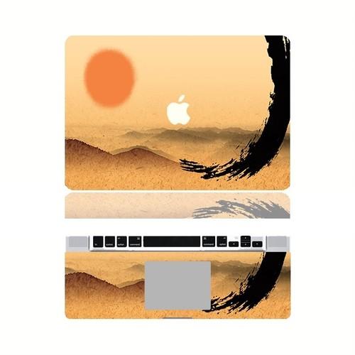 Mac Design 172