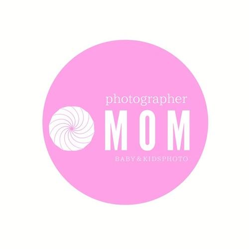 子育てママのオンラインサロン2020【月1回の遠足ありプラン】