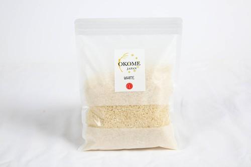 OKOME(お米)500g
