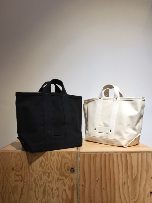 【MASTER&Co.】RAIL MAN BAG/S