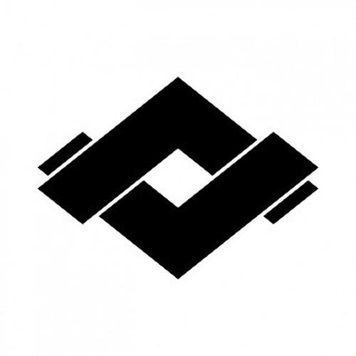 組山形菱 aiデータ