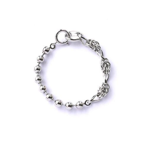 ASH/Bracelet Silver