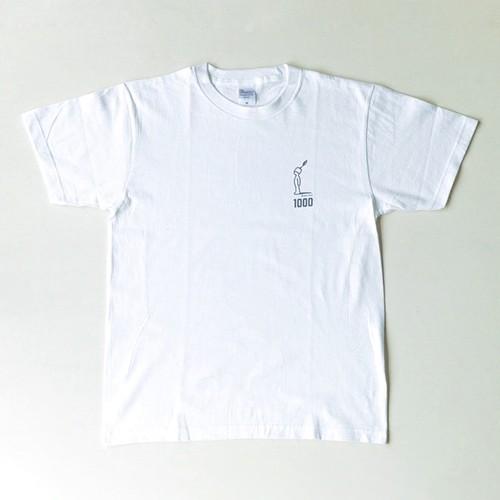 アランちゃんTシャツ