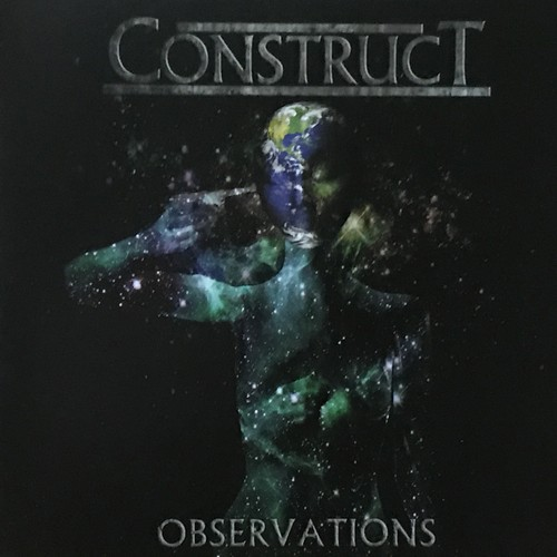 "CONSTRUCT ""Observations"""