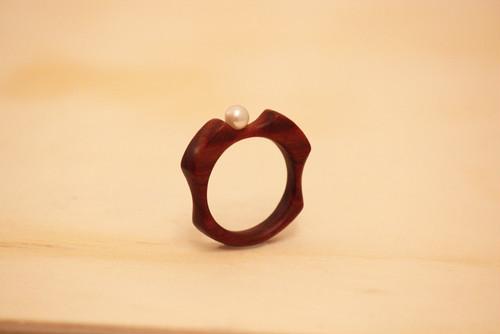 Grain Ring type-D