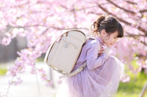 桜CE-WH(ホワイト)