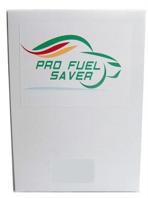 Pro Fuel Saver 大型トラック用