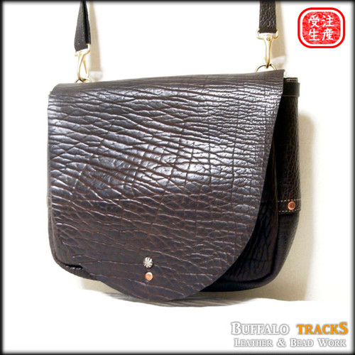 Leather Bag / LSB-002