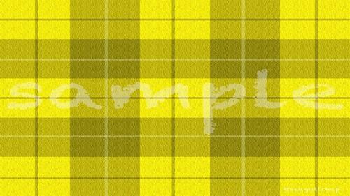 9-c-2 1280 x 720 pixel (jpg)