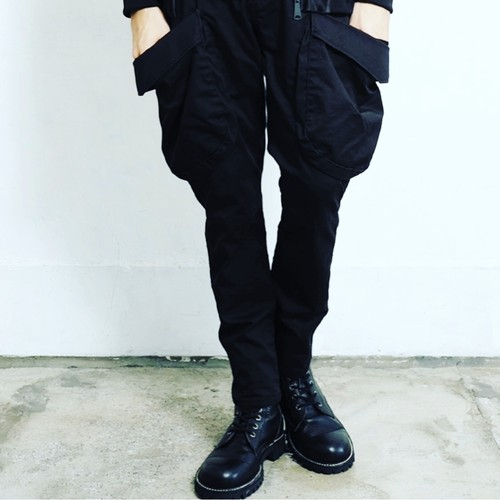 """VIRGOwearworks / ヴァルゴ 