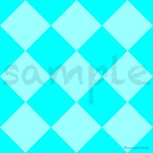 3-c1-k1 1080 x 1080 pixel (jpg)