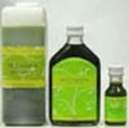 ニーラ ヘアージオイル(Neelyadiya Massage Oil)180ml  Total Ayurveda