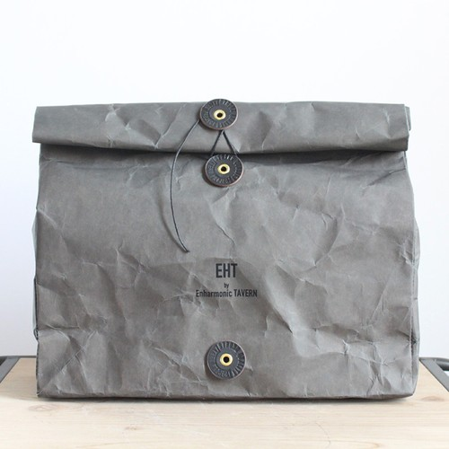 EHT x AKERU PROJECT Document Case