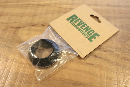 REVENGE INDUSTRIES HEADSET TALL CAP