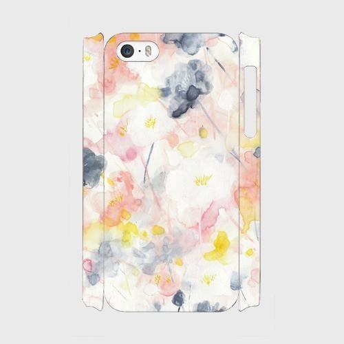 [Waltz] iPhone5/5s/SE