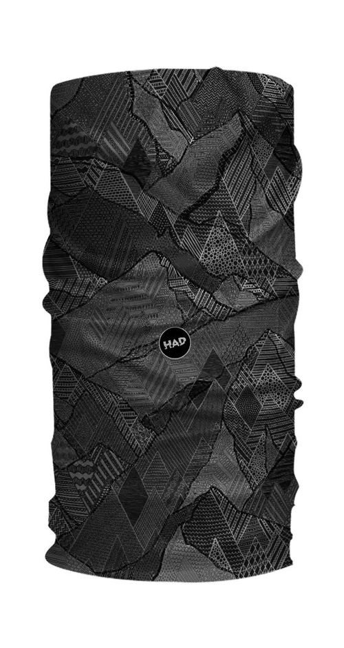 H.A.D. ORIGINALS OUTDOORcode: HA110-0932